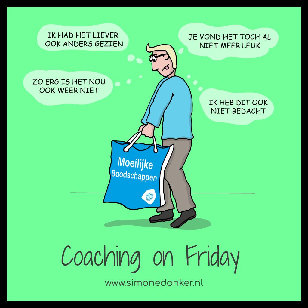 Coach-Woerden-Slecht-nieuws-gesprekken