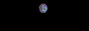 Logo-Simone-Donker