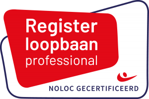 Register-loobaan-professional